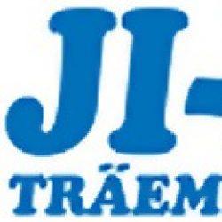 JI-MA Produkter